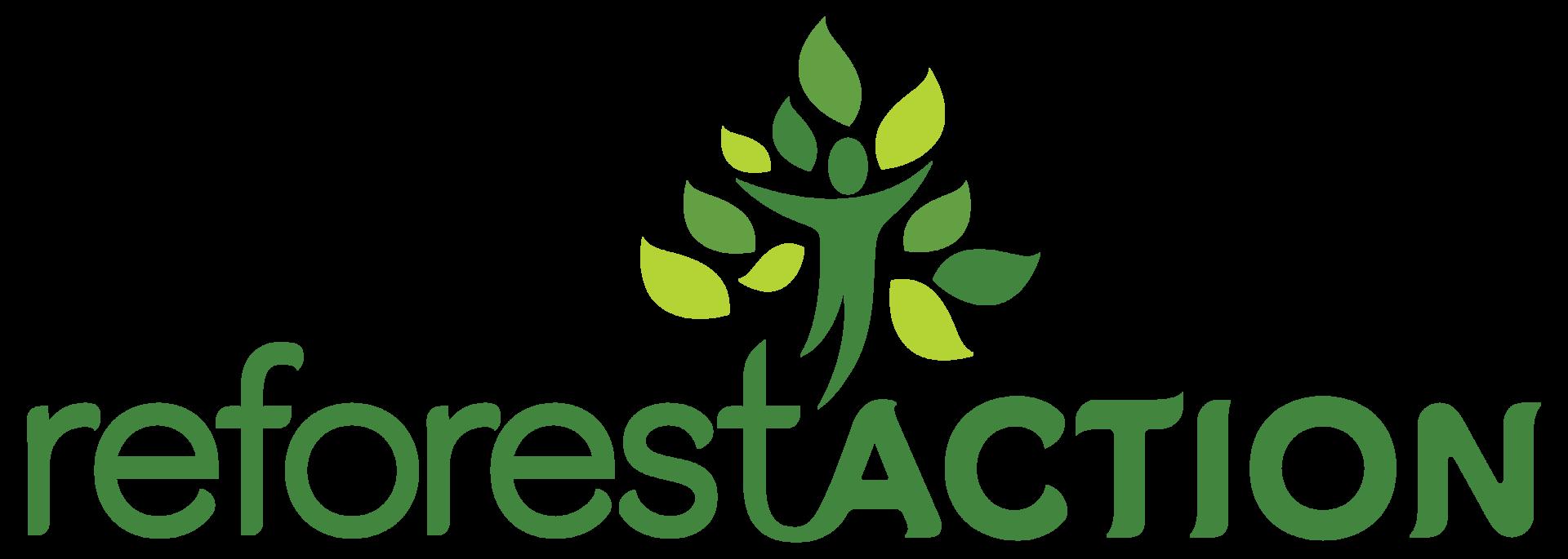 Artifica plante 2000 arbres chaque année avec Reforest'action.