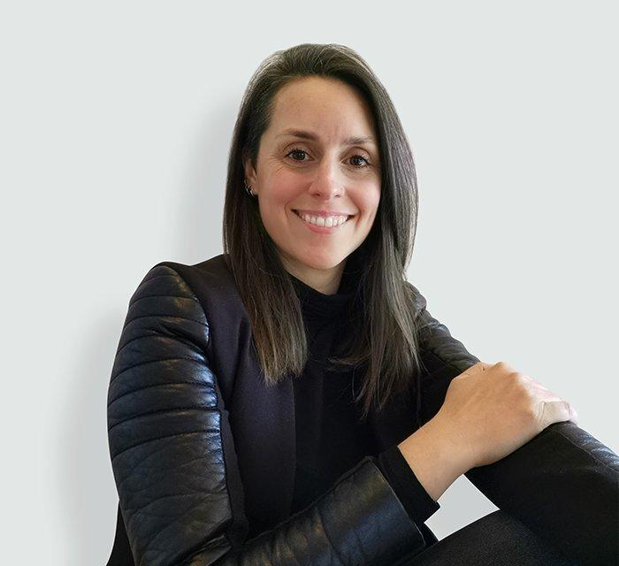 Marie est la responsable du développement marketing de Sempleo.