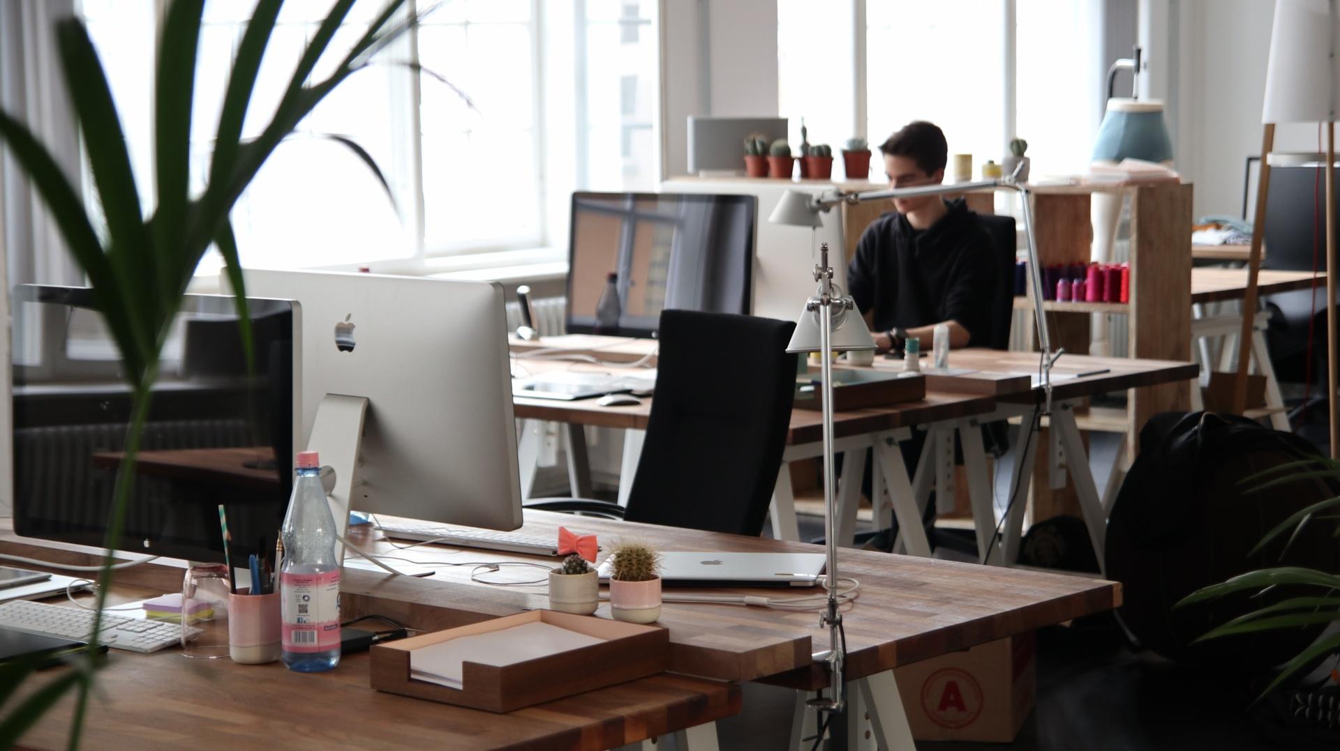 L'équipe Artifica est compétente et expérimentée en design et développement web.