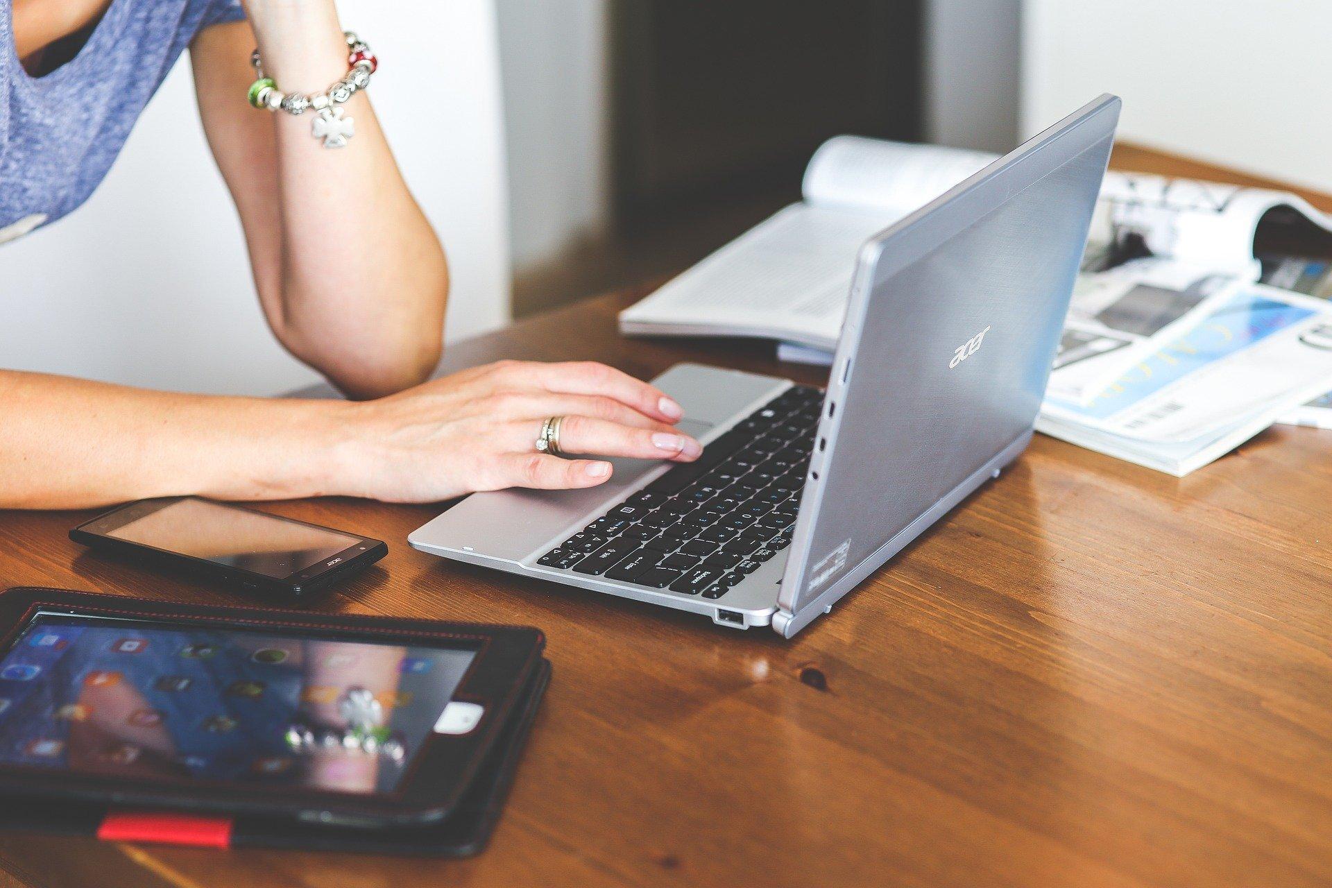 La solution de site web pour mairie Sempleo vous offre une multitude de fonctionnalités et services inclus dans l'offre.